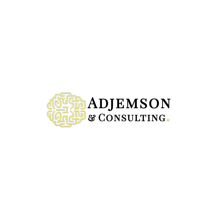 Adjemson & Consulting